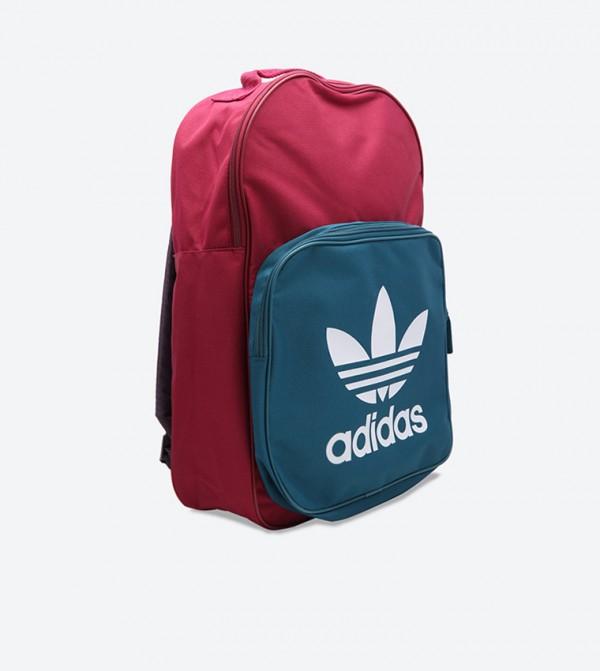 Adidas Originals 1b45f5a44c607