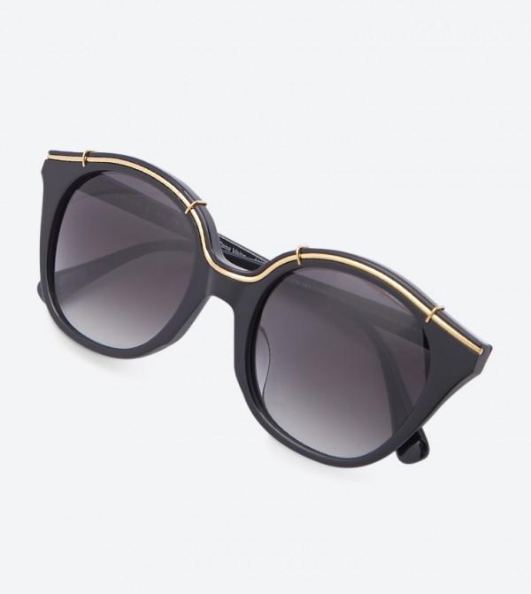 54362d178feb Sunglasses - Accessories - Women