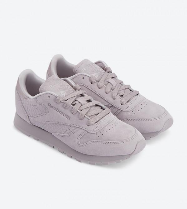 c103d36374158 Shoes - Women