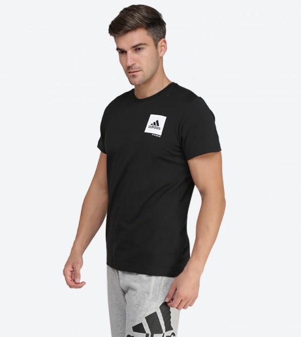 db185d9766d0 Tops   T shirts - Clothing - Men