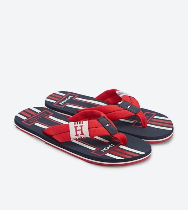 225a2bcad Flip Flops - Shoes - Men
