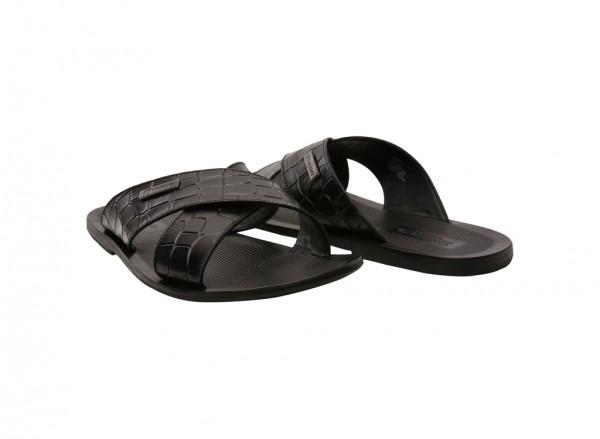 03654ada8f4 Sandals - Shoes - Men