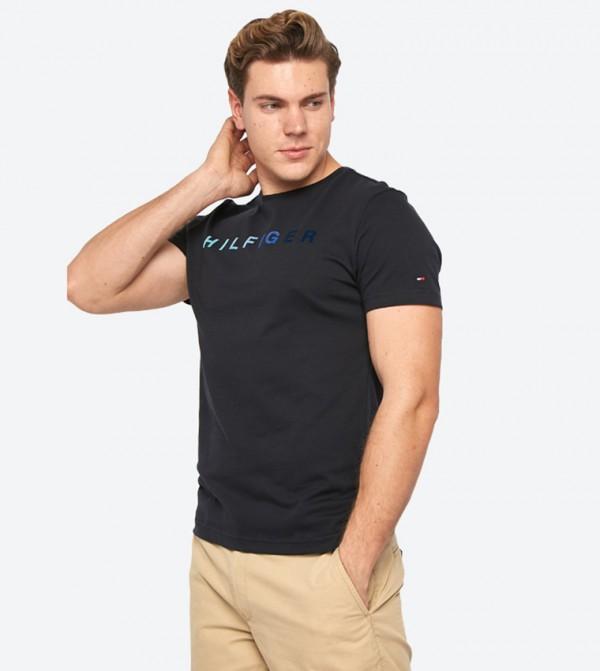 574905bcdbe8 Tops & T shirts - Clothing - Men
