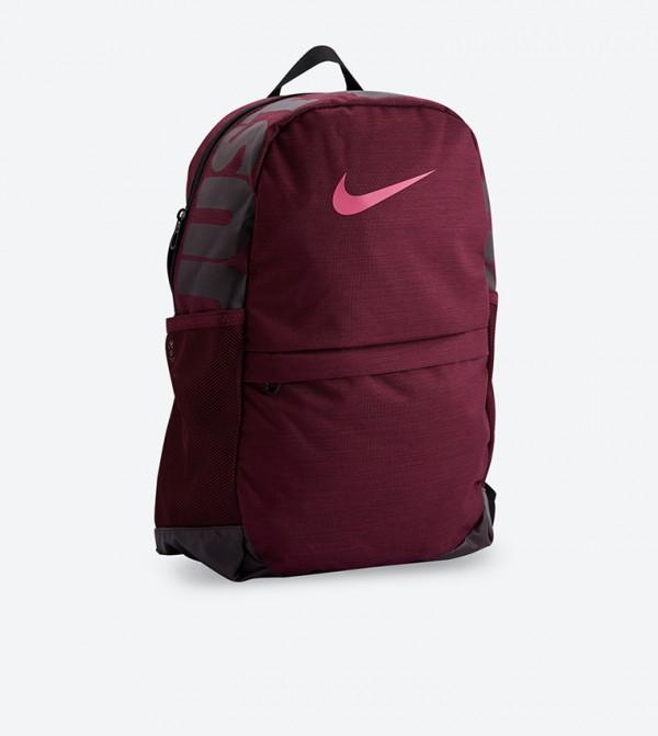 44a467bc01948 Backpacks - Bags - Women