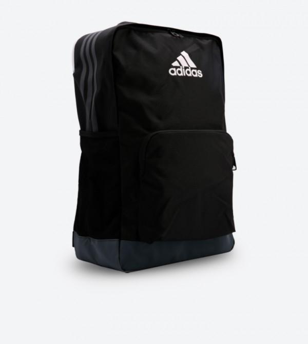 Backpacks - Bags - Women a2f9af1cd9