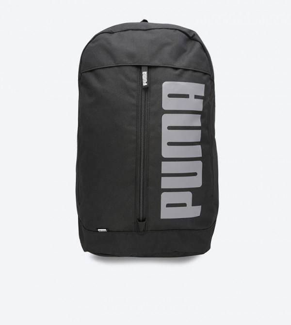 a38725f5e5 Home  Pioneer Backpack II - Black 07510301. 07510301-BLACK