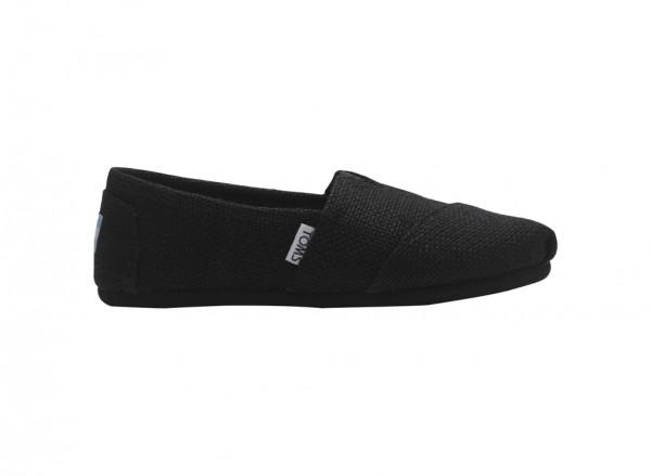 Black Flats-10000879