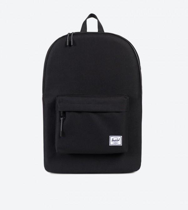10001-00001-OS-BLACK