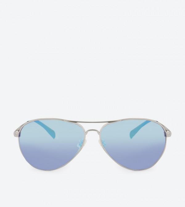 10002095-SILVER-DEEP-BLUE-BLUE-MIRROR