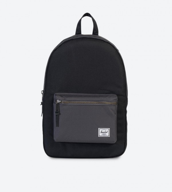 10005-01470-OS-BLACK-CHARCOAL