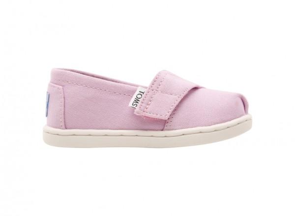 Pink Slip-Ons-10007430