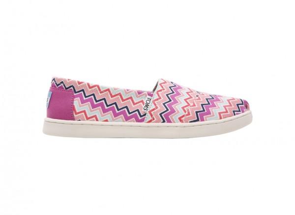Pink Slip-Ons-10007441