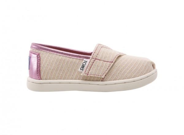 Classic Pink Sandals-10007446