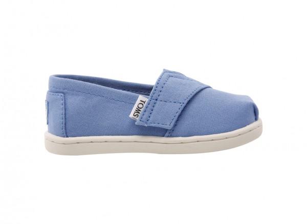 Classic Blue Sandals-10007450