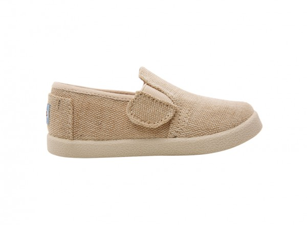 Avalon Natural Sneakers-10007485