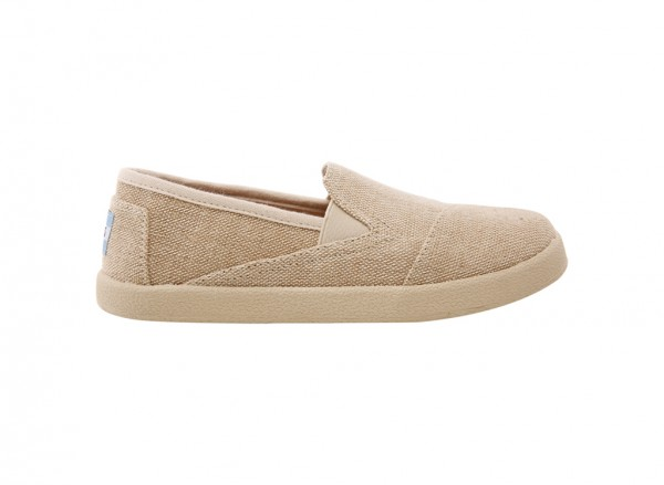 Avalon Natural Sneakers-10007486