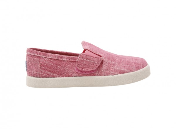 Avalon Pink Sneakers