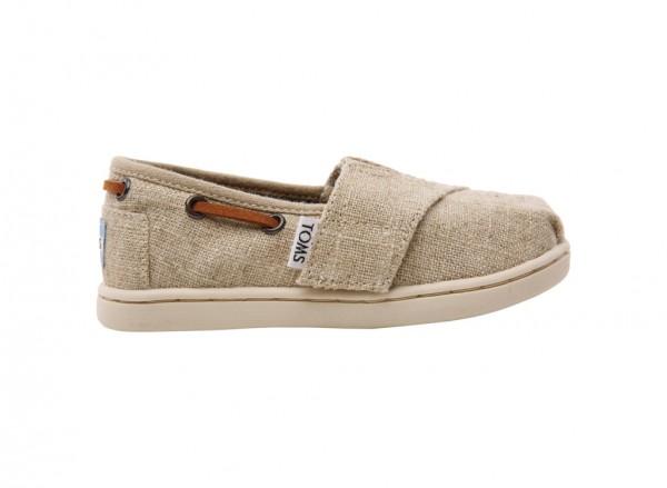 Bimini Natural Sandals-10007520