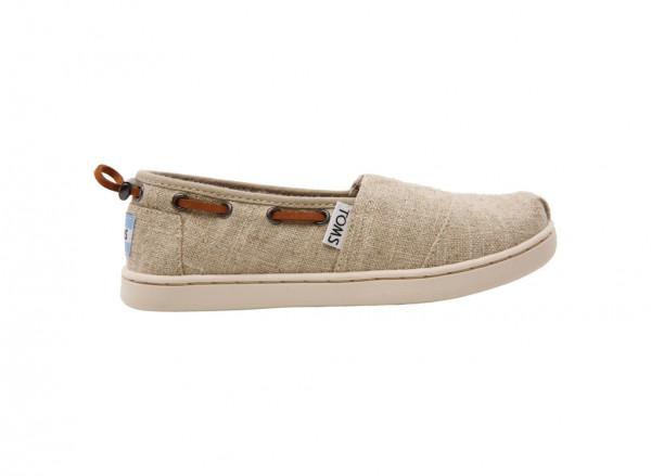 Bimini Natural Sandals-10007521