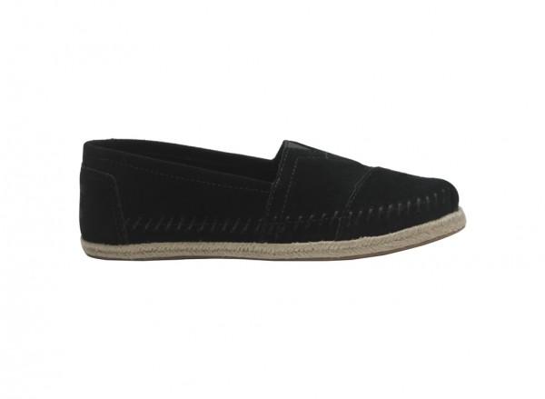 Black Flats-10007560