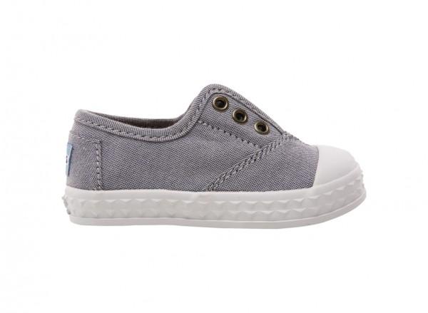 Zuma Blue Sandals-10007664