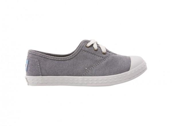 Zuma Blue Sandals-10007665