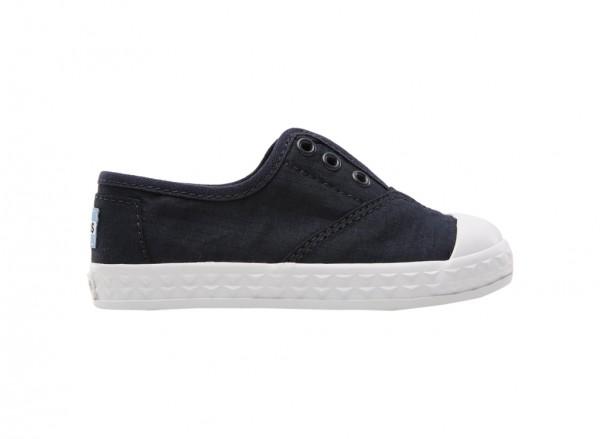 Navy Sneakers & Athletics-10007668