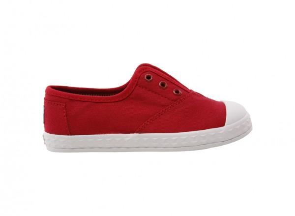 Zuma Red Sandals-10007674