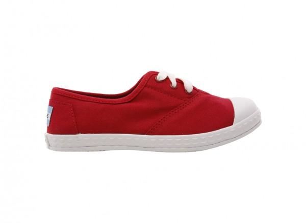 Zuma Red Sandals-10007675