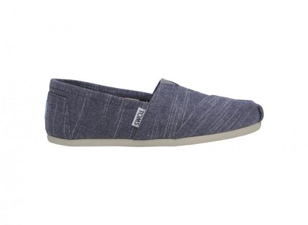 Grey Flats-10007711