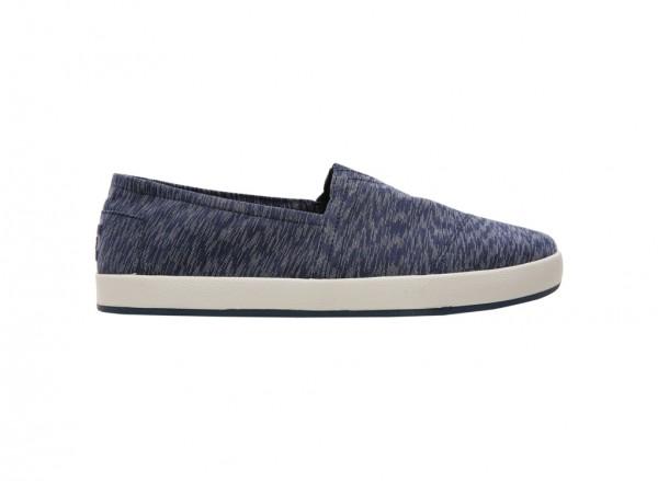 Navy Sneakers & Athletics-10007932