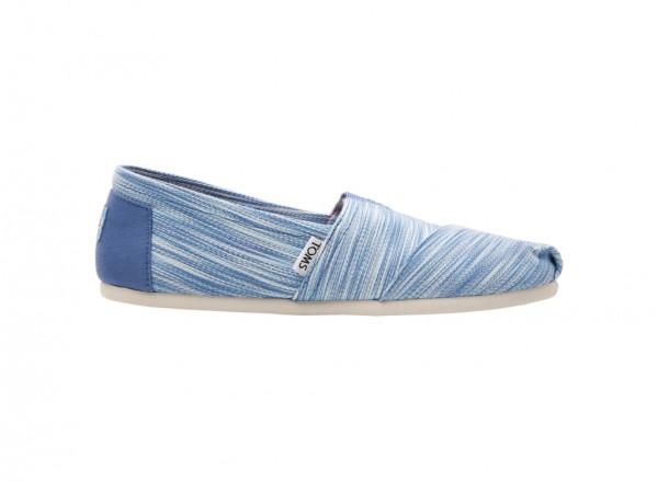 Blue Flats-10007997