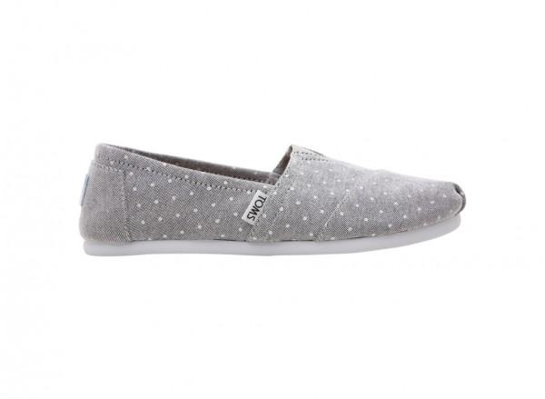 Grey Flats-10008008