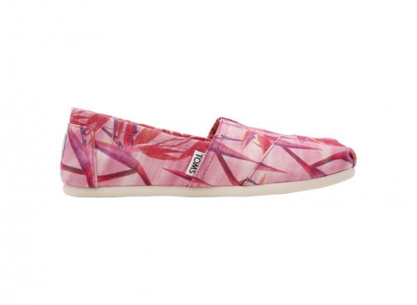 Pink Flats-10008022