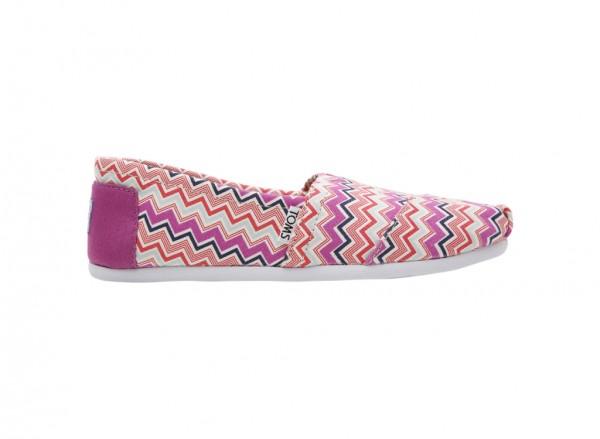 Pink Flats-10008023