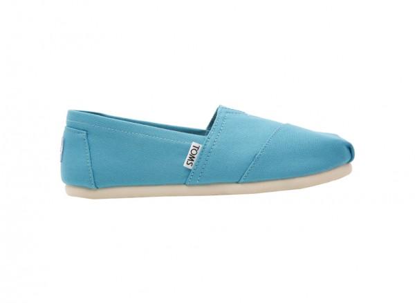 Blue Flats -10008062