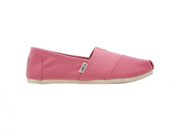 Pink Flats-10008063