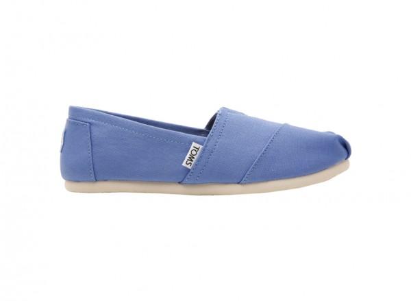 Blue Flats -10008064