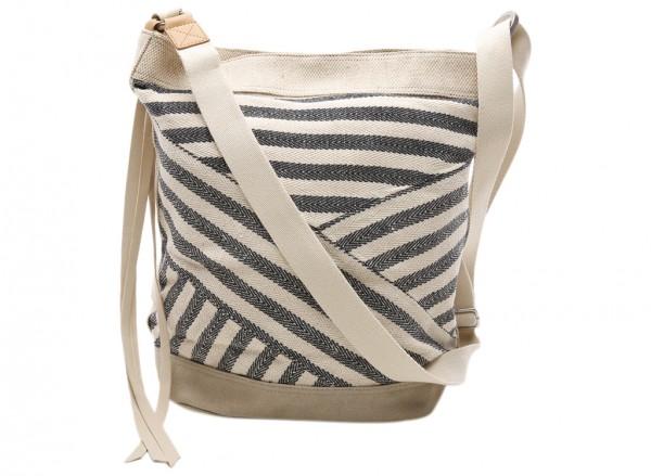 Navy Shoulder Bags & Totes -10008295