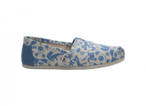 Blue Flats-10008978