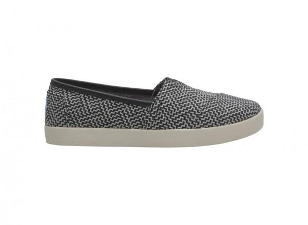 Black Sneakers & Athletics-10009024