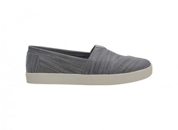 Grey Sneakers & Athletics-10009029