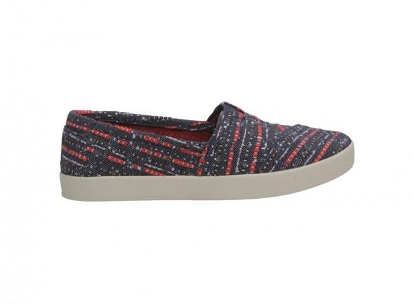 Blue Sneakers & Athletics-10009030