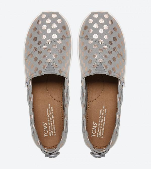 c7669f1afa9 Bimini Sneakers - Gold - 10010054
