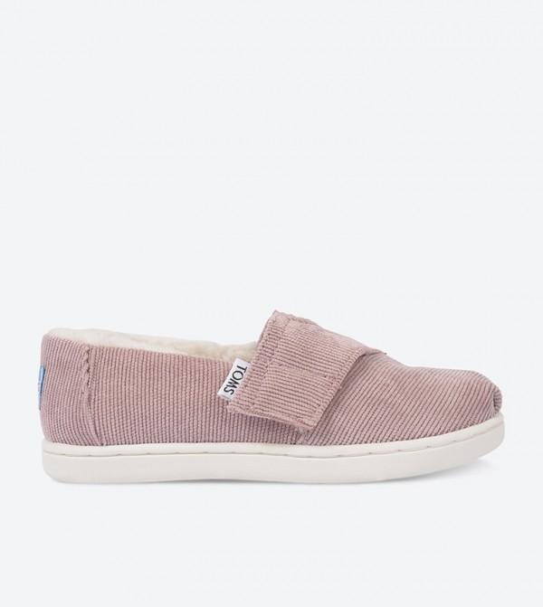10010699-FADED-ROSE-CORDUROY