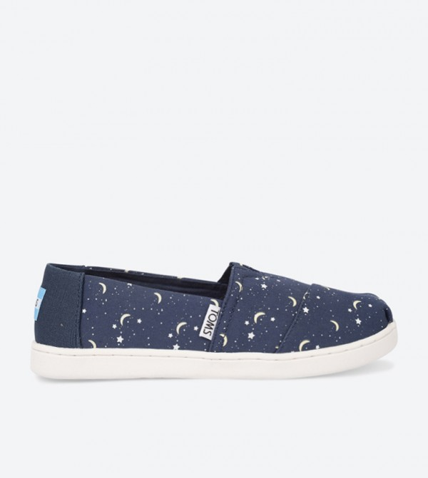 10010760-NAVY-GLOW-IN-DARK-MOON-STARS