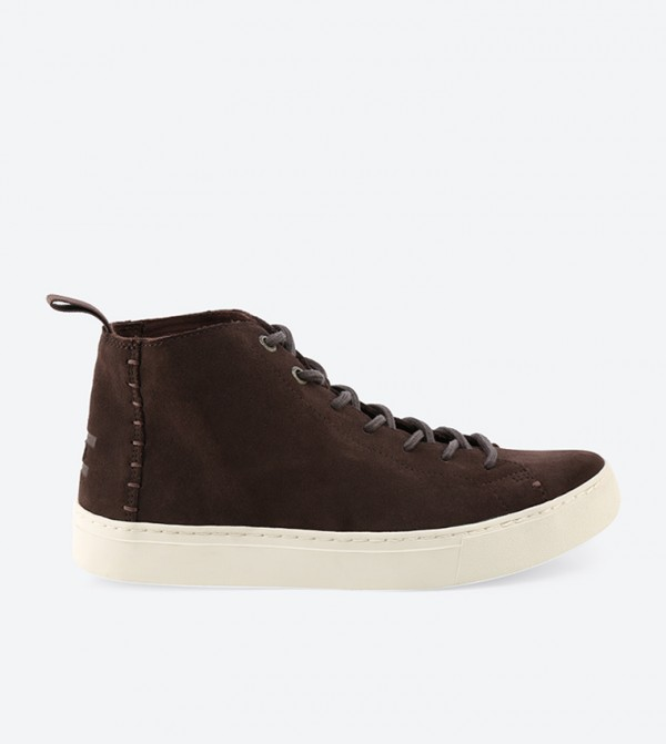 10010865-CHOCOLATE-BROWN-SUEDE