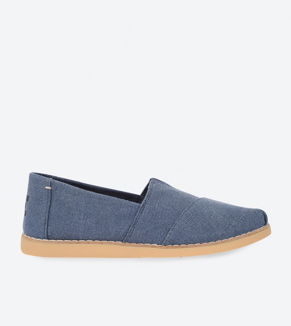 10010933-NAVY-WASHED