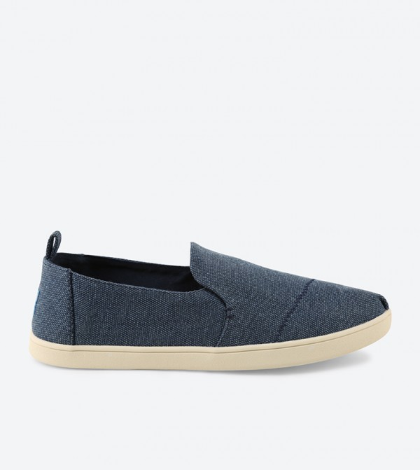 10010984-NAVY-WASHED