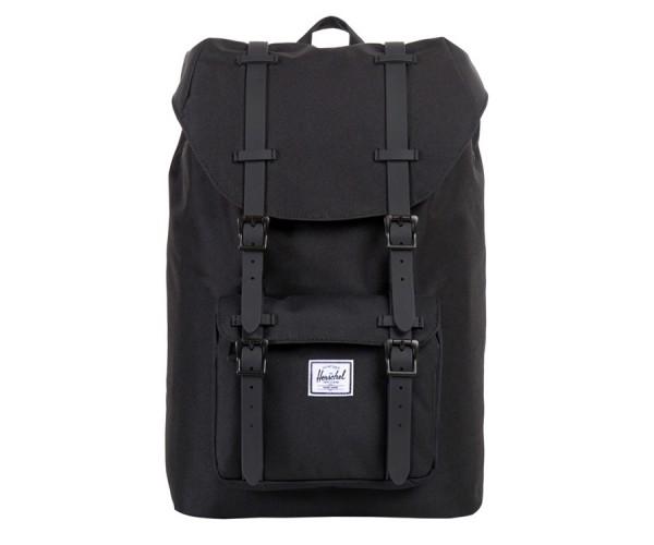 10020-00155-OS-BLACK